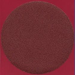 KLINGSPOR Haft-Schleifscheiben KO, Ø 200 mm, K60 grob