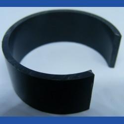 rictools Adapter für den Aufnahmehals von Bohrmaschinen 43 / 38 mm schmal