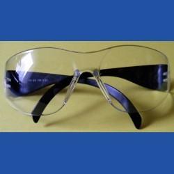 Kaindl Schutzbrille modern