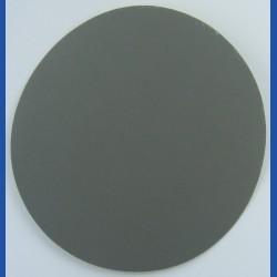 FESTOOL Haft-Schleifscheiben AU – Ø 77 mm, K3000 polierfein