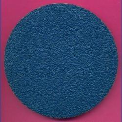 Kaindl ZrSiO₄ Hochleistungs-Schleif- und Schärfset für Einhand-Winkelschleifer