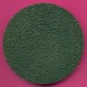Kaindl ZrSiO₄ Hochleistungs-Schleif- und Schärfset für die Bohrmaschine