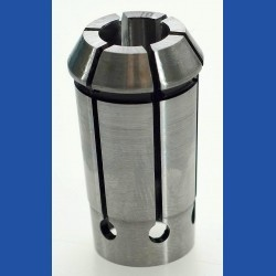 Kaindl Spannzange Ø 12 mm für Multi-Shaft Werkzeugaufnahme