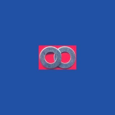 Kaindl Distanzscheiben für Winkelschleifer – 2 Stück