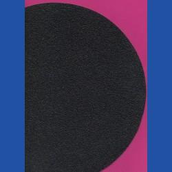 KLINGSPOR Haft-Schleifscheiben SC – Ø 300 mm, K40 sehr grob