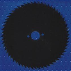 LUX Handkreissägeblatt CV mit Antihaft-Beschichtung sehr fein – Ø 150 mm, Bohrung 20 mm