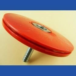 Kaindl Spann-Set für Trenn- und Grob-Schleifscheibe mit Bohrung Ø 33 mm