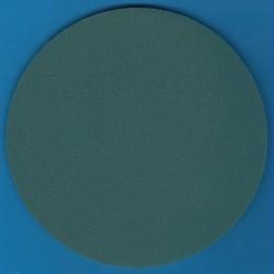 FESTOOL Haft-Schleifpad AU Diamant – Ø 125 mm, K1000 ultrafein