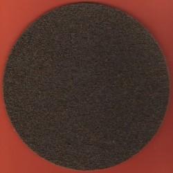 3M Haft-Schleifvlies KO gewebeverstärkt – Ø 180 mm, K80 grob