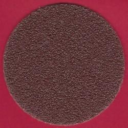 Kaindl Haft-Schleifscheiben KO – Ø 40 mm, K60 grob