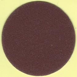 Kaindl Haft-Schleifscheiben KO – Ø 40 mm, K150 mittel