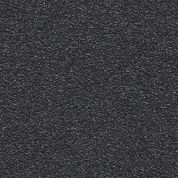 KLINGSPOR Haft-Schleifscheiben SC – Ø 300 mm, K120 mittelgrob