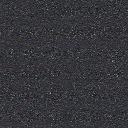 KLINGSPOR Haft-Schleifscheiben SC – Ø 300 mm, K180 mittelfein