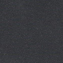 KLINGSPOR Haft-Schleifscheiben SC – Ø 300 mm, K220 fein