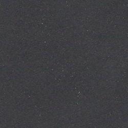 KLINGSPOR Haft-Schleifscheiben SC – Ø 300 mm, K320 sehr fein