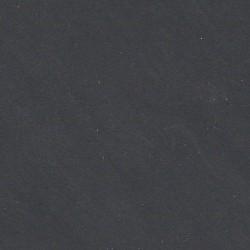 KLINGSPOR Haft-Schleifscheiben SC – Ø 300 mm, K800 superfein