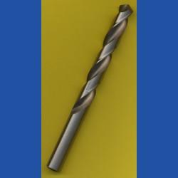 rictools Stahlbohrer HSS-G Ø 13 mm