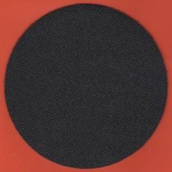 rictools Schutz-Pad für Stützteller mit Klett – Ø 150 mm