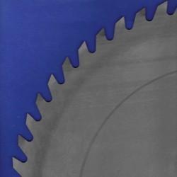 blueline by AKE CV-Kreissägeblatt KV-A Wolfszahn grob – Ø 500 mm, Bohrung 30 mm