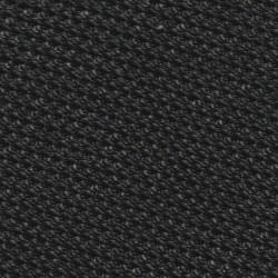 rictools Schutz-Pad für Stützteller mit Klett – Ø 125 mm