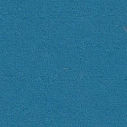 KLINGSPOR Haft-Schleifscheiben ZR – Ø 75 mm, K240 fein
