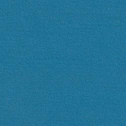 KLINGSPOR Haft-Schleifscheiben ZR – Ø 75 mm, K320 sehr fein
