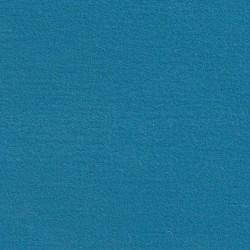 KLINGSPOR Haft-Schleifscheiben ZR – Ø 75 mm, K400 extra fein