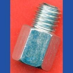 rictools Gewindeadapter M 8 / M 10