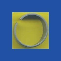 ricbasic Adapter für Bohrmaschinen mit 38 mm-Hals