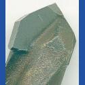 Bohrer für Glas und Keramik