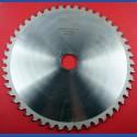 Kreissägeblätter Ø 254 mm (10'')