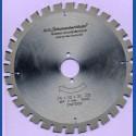 Kreissägeblätter Ø 210 mm