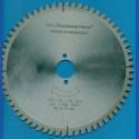 Kreissägeblätter Ø 216 mm
