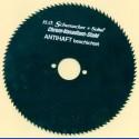 H.O. Schumacher+Sohn Chrom-Vanadium