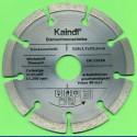 Diamant-Trennscheiben Ø 115 mm