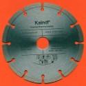 Diamant-Trennscheiben Ø 150 mm