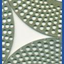 Diamant-Sichtschleifscheiben für die Sichtschleifmaschine
