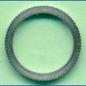 Reduzierringe für 12,7 mm (1/2'')-Bohrung
