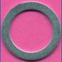 Reduzierringe für 22,23 mm (7/8'')-Bohrung
