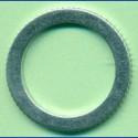 Reduzierringe für 25,4 mm (1'')-Bohrung