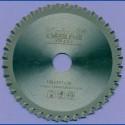 Kreissägeblätter Ø 130 mm, Bohrung 20 mm