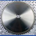 Kreissägeblätter Ø 300 mm, Bohrung 30 mm