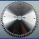Kreissägeblätter Ø 230 mm (9''), Bohrung 30 mm
