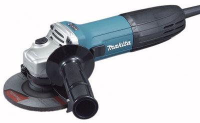 Makita Winkelschleifer GA4530
