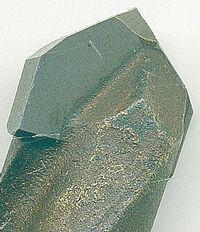 Die Hartmetall-Schneide des KING Hochleistungs-Keramikbohrers