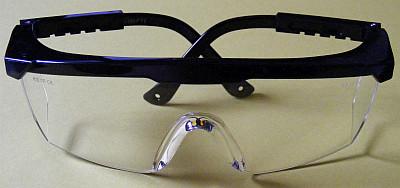 Kaindl Schutzbrille classic
