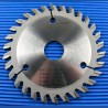 Kreissägeblätter Ø 105 mm