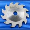 Kreissägeblätter Ø 86 mm