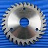 Kreissägeblätter Ø 105 mm, Bohrung 22 mm